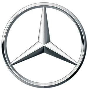 آخرین قیمت خودروهای وارداتی در نمایندگی و بازار ایران - 20