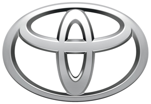 آخرین قیمت خودروهای وارداتی در نمایندگی و بازار ایران - 14