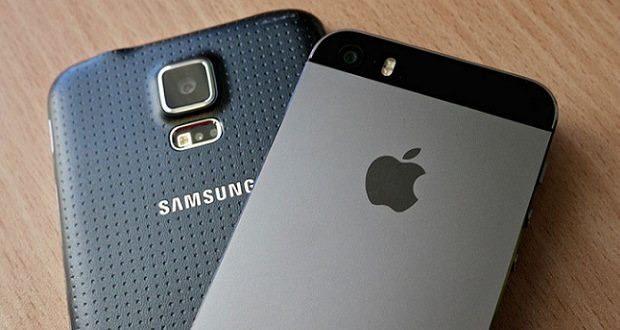 گوشیهای آیفون توقیفی با ارز دولتی به بازار عرضه شدند - 6