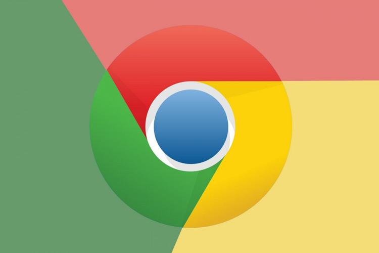 یک هشدار جدی در مورد مرورگر گوگل کروم - 14