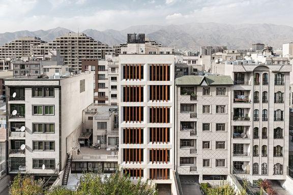 معاملات مسکن در تهران به یک سوم کاهش یافت