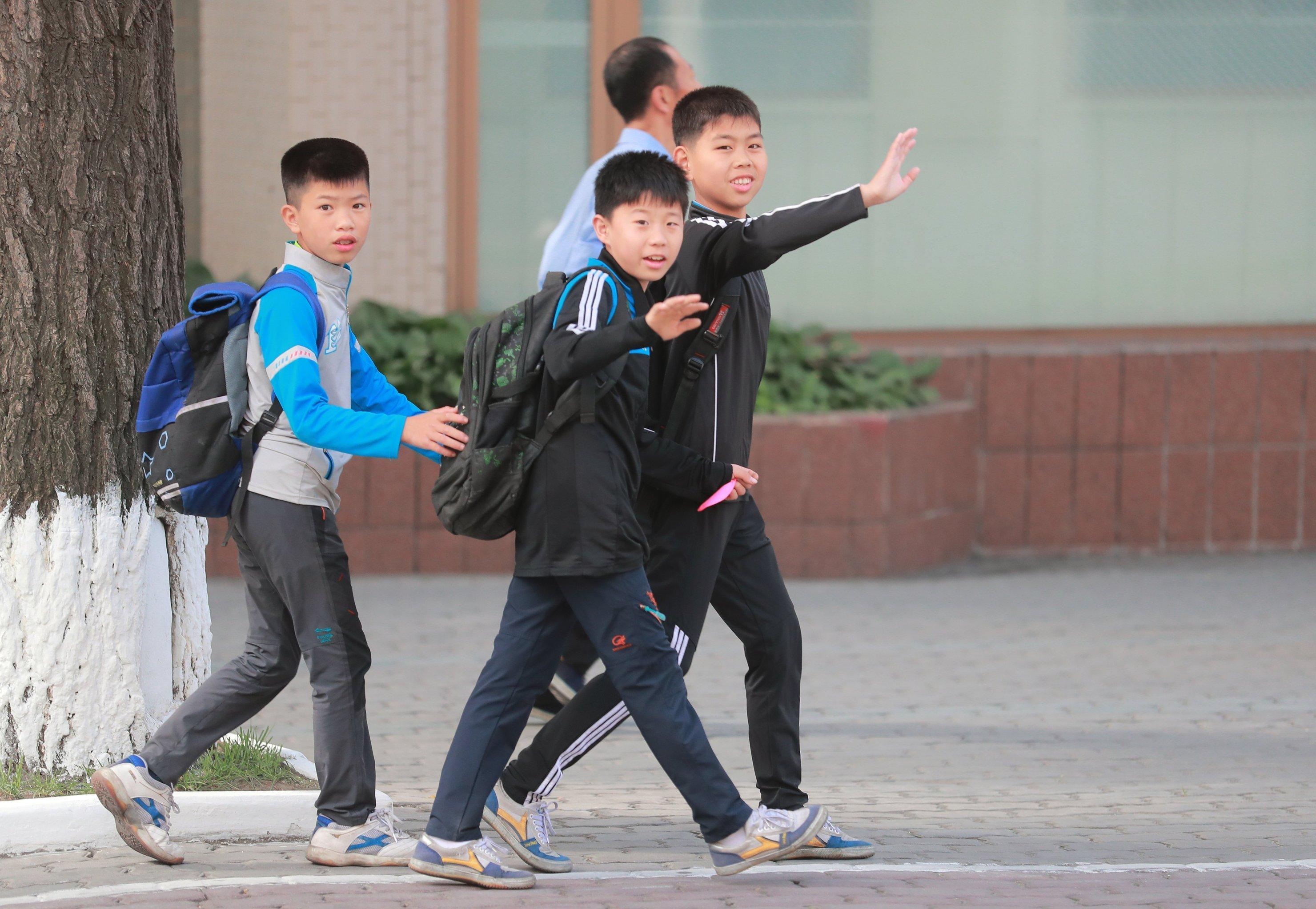 از جوانان کره شمالی چه میدانیم؟ +تصاویر - 15