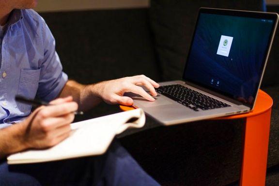 چالشها و موانع پیشرو در ترجمه تخصصی