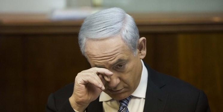 نتانیاهو: نباید جلسه دادرسی من قبل از انتخابات برگزار شود - 0