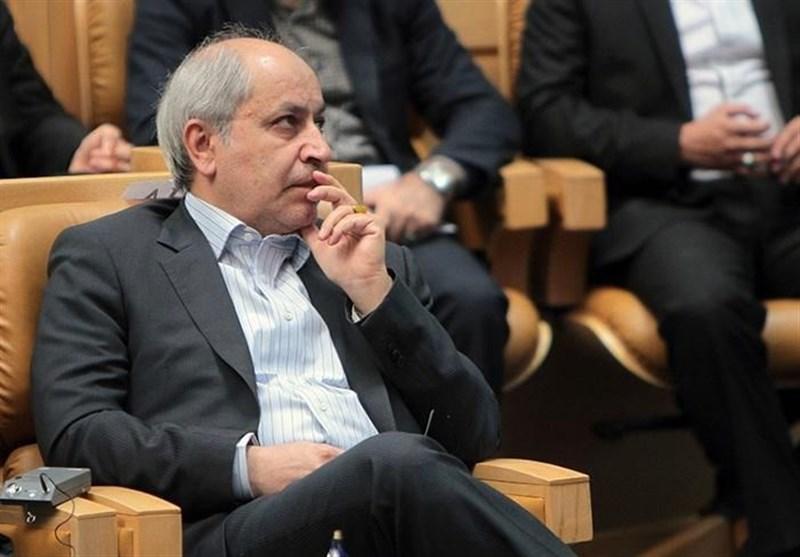 واکنش مسعود نیلی به ادعای آشنا: فایل صوتی جلسه دلار ۴۲۰۰ تومانی را منتشر کنید - 0