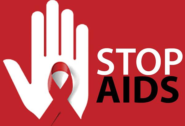 اینفوگرافی / نگاهی به آمار ایدز در ایران و جهان - 0