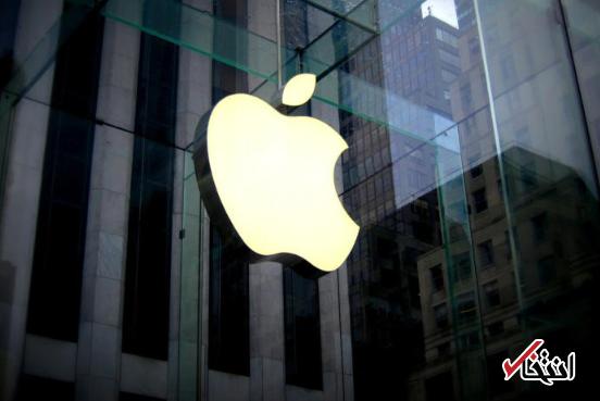 ناکامی اپل در کنترل برنامههای قمار و محتواهای غیر اخلاقی حاشیه ساز شد - 0