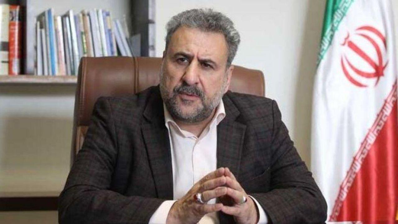رییس کمیسیون امنیت ملی مجلس: صدها تروریست انتحاری در مرزهای ایران تجهیز شدهاند - 0