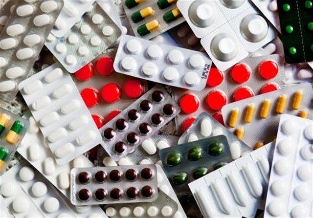 شروط سازمان غذا و دارو برای تولید داروی چینی در ایران - 0