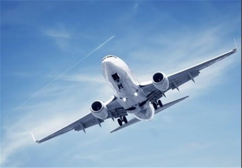 کاهش ۵۰ درصدی قیمت بلیت پروازهای خارجی - 0