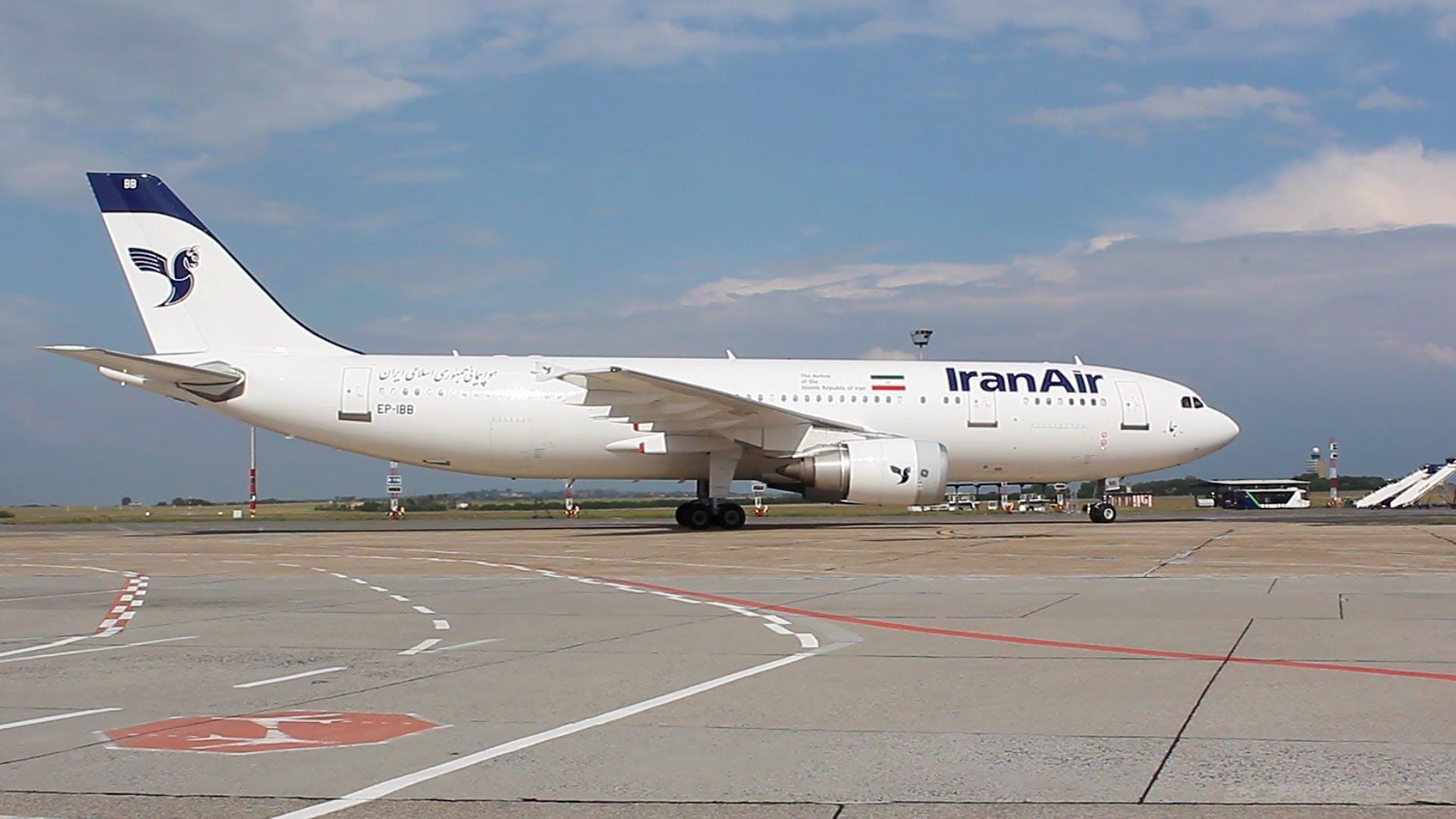 سازمان هواپیمایی: پروازها به ترکیه متوقف نمیشود - 0