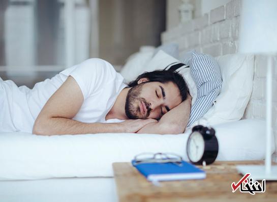 قرص خواب آور نخورید / عوارض جدی وابستگی به برخی داروهای شیمیایی خواب آور - 0