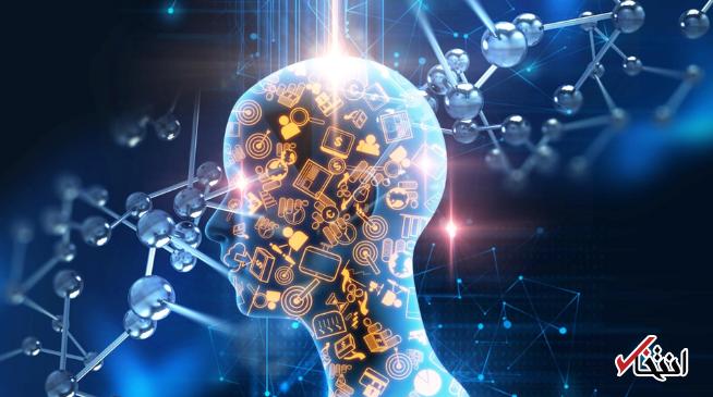هوش مصنوعی به این 5 دلیل ترسناک است - 0