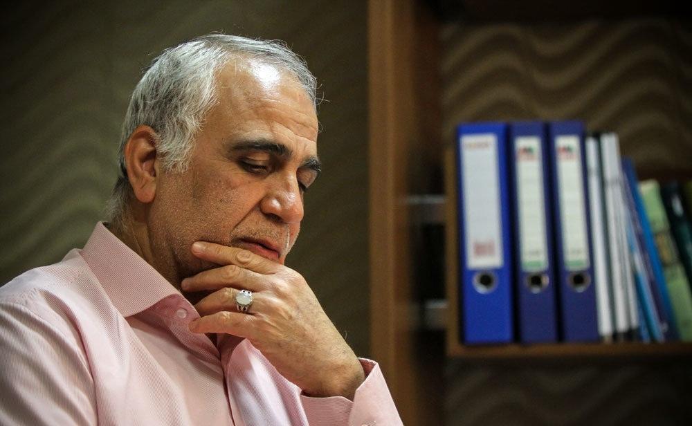وزیر دولت احمدینژاد و مدیرعامل سابق بانک سرمایه محاکمه میشوند - 0