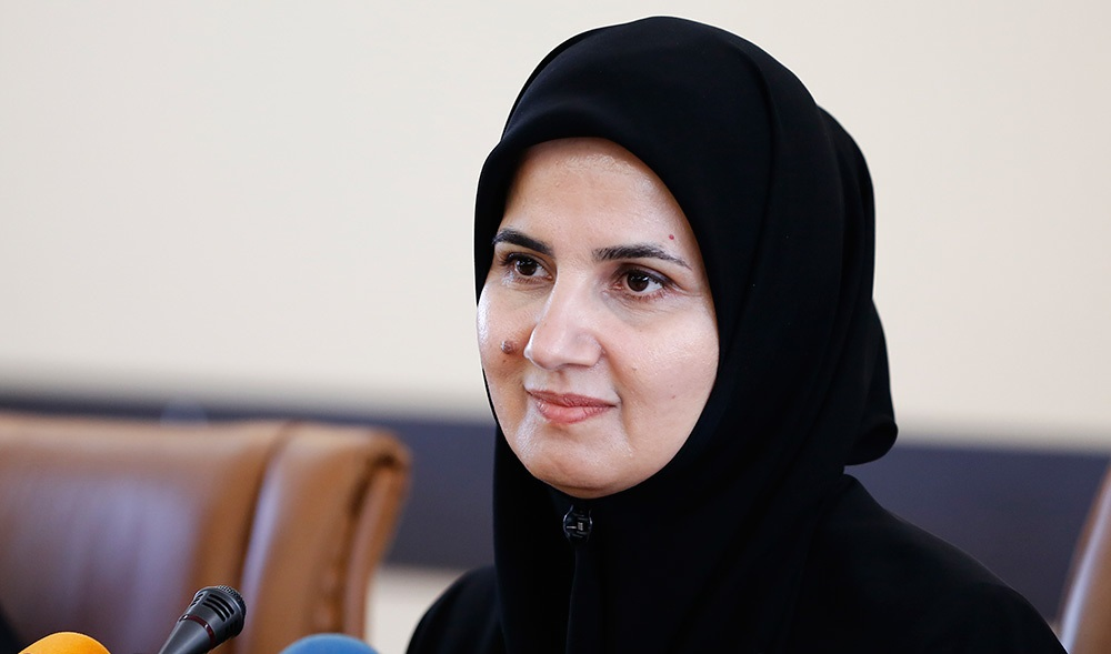 معاون روحانی: دولت باید درباره اسماعیل بخشی اطلاع رسانی کند - 0