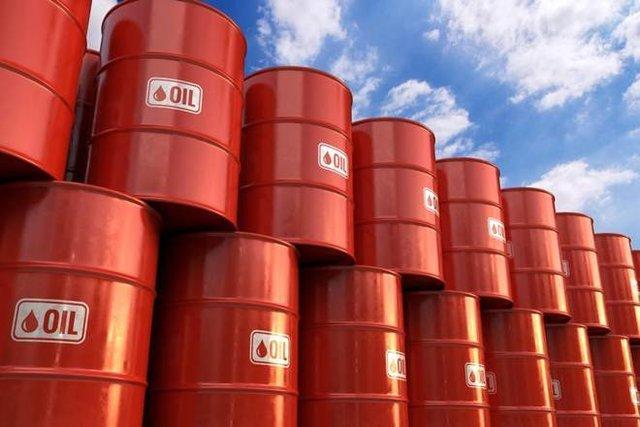 نفت به بالاترین قیمت خود در سال ۲۰۱۹ رسید - 0