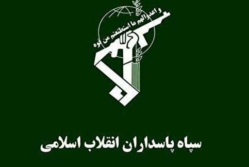 دستگیری عاملان حمله تروریستی خاش-زاهدان توسط سپاه - 0