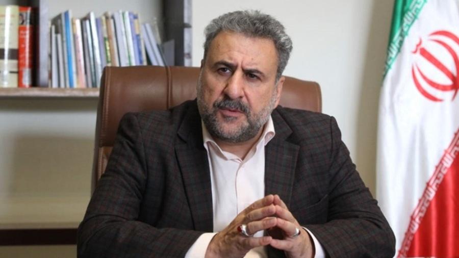رییس کمیسیون امنیت ملی: فضای مجلس نسبت به ظریف، استیضاح نیست / دیپلماسی ما باید تقویت شود - 0