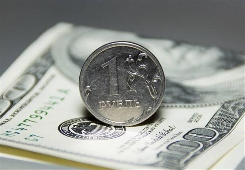 امروز قیمت خرید دلار در بانکها چقدر بود؟ - 0
