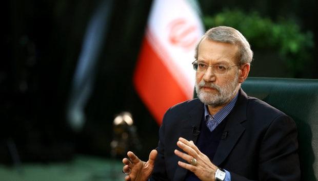 لاریجانی: اصلاح قانون اساسی اولویت اول کشور نیست - 0