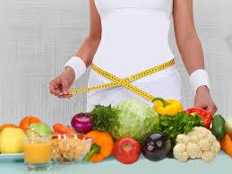 بهترین رژیم غذایی لاغری کدام است؟ - 0