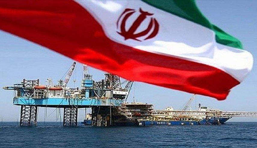صادرات نفت ایران در ژانویه افزایش یافت؛ ۱٫۱ تا ۱٫۳ میلیون بشکه در روز - 0