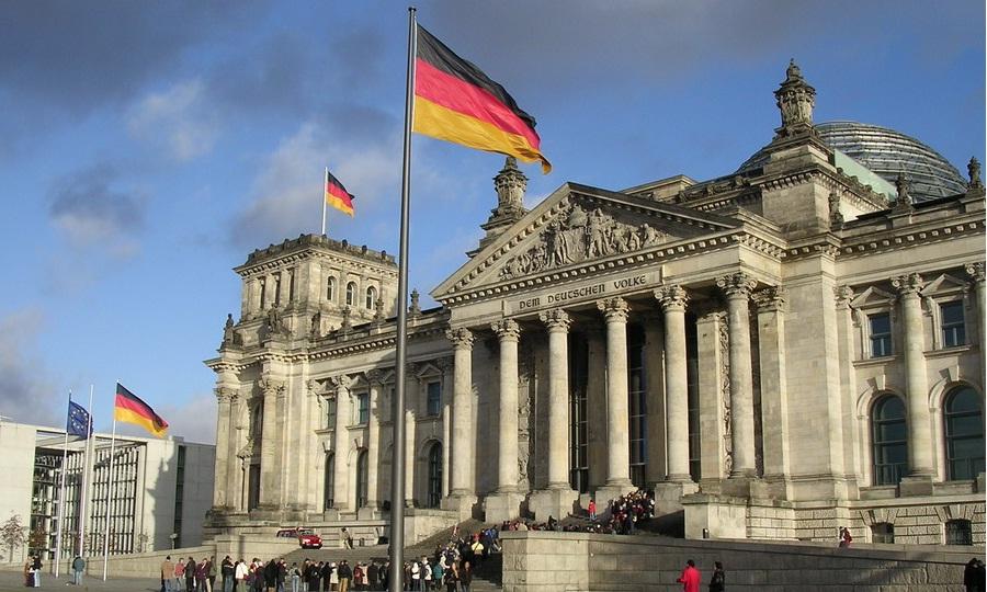 موافقت دادگاه آلمان با استرداد دیپلمات ایرانی به بلژیک - 0