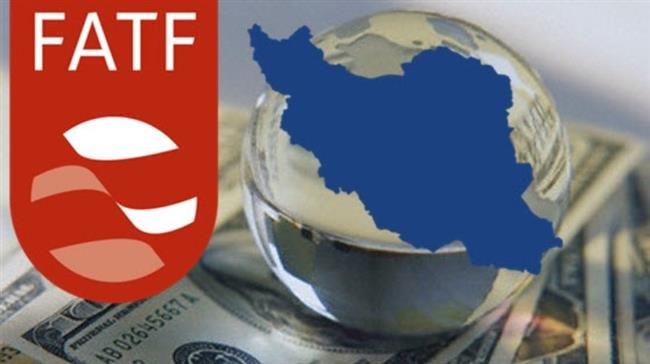 اسراییل در میان مخالفان اصلی ایران در FATF ؛ شرایط ایران دشوارتر شد - 0