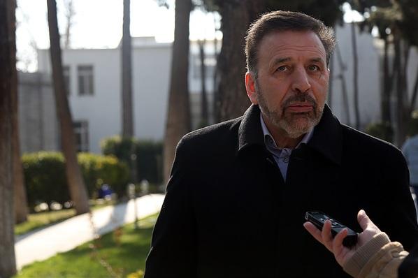 واکنش واعظی به پیشنهاد یارانه ۹۰۰ هزار تومانی از سوی احمدینژاد / مردم خوب میدانند چه کسی تحریمها را برای کشور رقم زد - 0