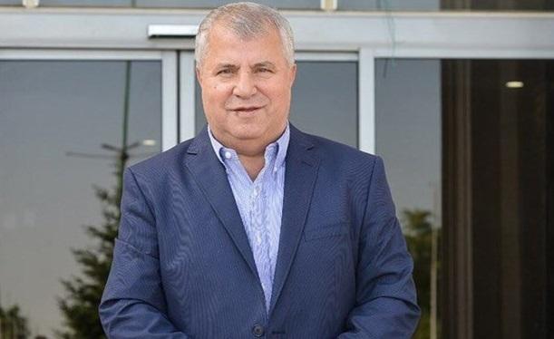 علی پروین: تا بعد از جام ملتها به تاج فرصت دادند که استعفا بدهد یا برود؛ گرشاسبی هم باید برود - 0