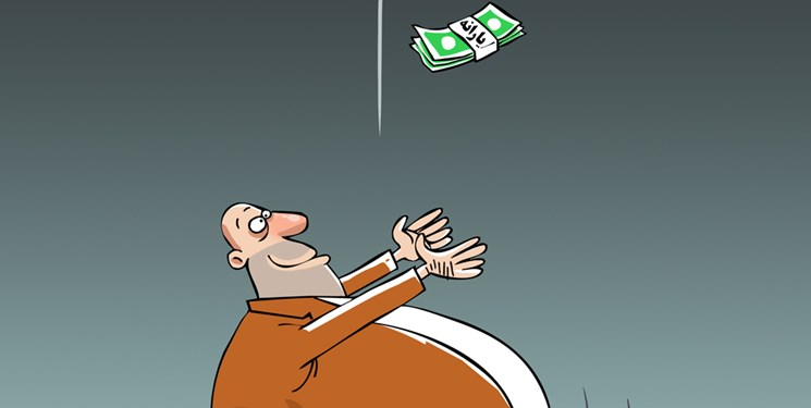 ثروتمندان ۱۱ برابر فقرا یارانه پنهان دریافت می کنند / پرداخت ۶۰ تا ۸۰ میلیارد دلار یارانه پنهان به حاملهای انرژی - 0