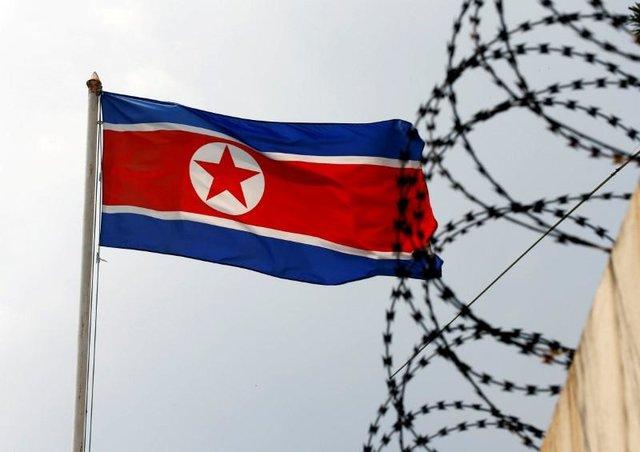 کره شمالی تحریمهای آمریکا را محکوم کرد - 0