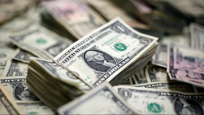 عضو کمیسیون برنامه و بودجه: قیمت واقعی ارز در کشور ۸ هزار تومان است - 0