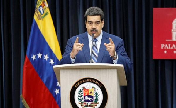 جواب منفی اوپک به درخواست حمایت ونزوئلا - 0