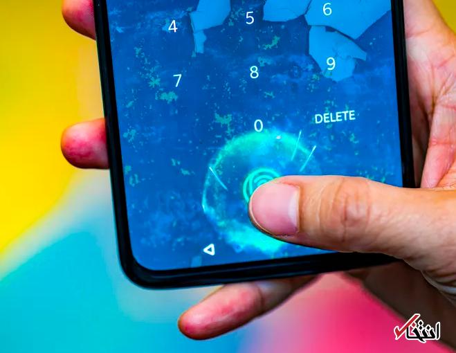معرفی 5 موبایل برتر سال 2018 که برای هدیه دادن مناسبند - 10