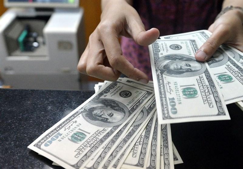 امروز قیمت ارز در صرافیها چقدر بود؟ - 0