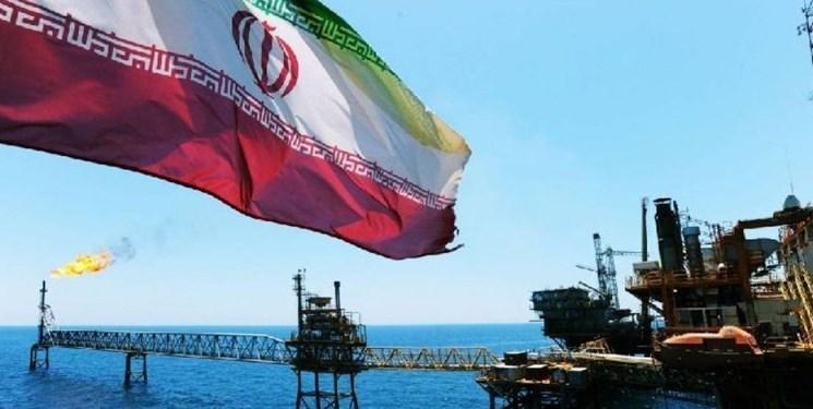 برایان هوک: معافیتهای داده شده برای خرید نفت از ایران بعد از «ماه می» تمدید نمیشود/ قرار است این معافیتها فقط به «چین، هند، کره جنوبی و ژاپن» برای خرید محدود نفت از ایران داده شود - 0