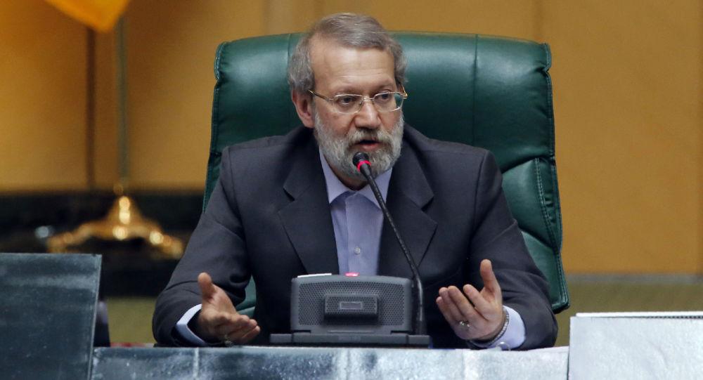 رییس کمیسیون تدوین آییننامه داخلی مجلس: شکایت از رییس مجلس از دستور کار کمیسیون خارج شده - 0