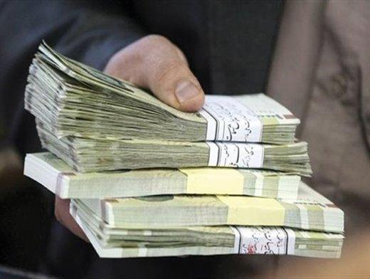 پورابراهیمی: دولت میتواند حقوق کارمندان را در ۳ ماهه آخر سال افزایش دهد - 0