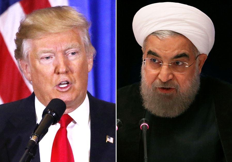 مقابله استراتژیک ایران با «شوک نفتی» ترامپ: افزایش تولید / کاهش تولید نفت ونزوئلا به نفع تهران تمام خواهد شد؟ - 0