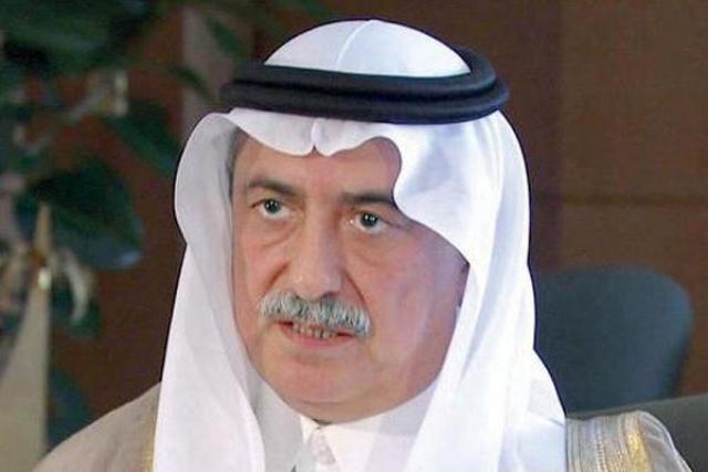 اولین اظهارنظر وزیر خارجه جدید عربستان درباره قتل خاشقجی: این قضیه همه ما را ناراحت کرد / تحولات که عربستان در حال گذر از آن است، بحران نیست - 0