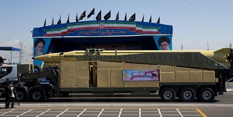 دیپلماتهای اروپایی:موضع محکم ایران درخصوص برنامه موشکی، اروپا را مستأصل کرده است / اجماع بر سر تحریم ایران بهدلیل برنامه موشکی  محتمل است / ایران اعلام کرده برنامه موشکی بالستیک قابل مذاکره نیست - 0