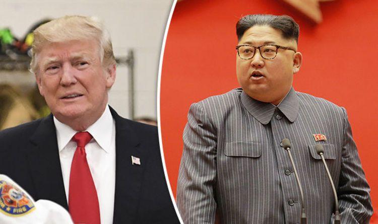 تهدیدهای آمریکا و پافشاری کره شمالی برای حفظ تسلیحات هستهای - 0