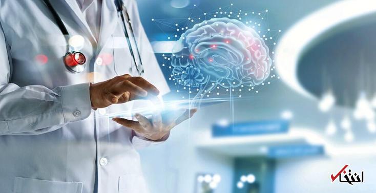 هشدار؛ نیمه تاریک هوش مصنوعی در سیستمهای بهداشتی و درمانی در حال قدرت گرفتن است! - 0