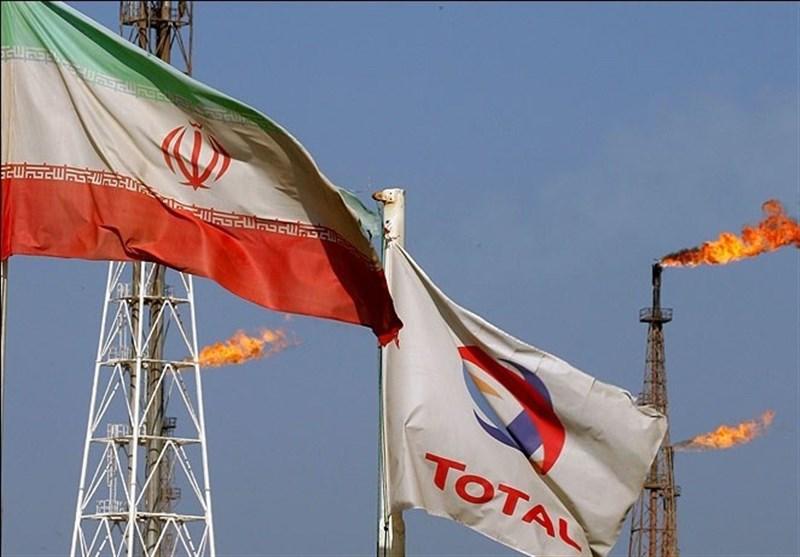 ۸ کشوری که از تحریمهای نفت ایران معاف میشوند کدامند؟ - 0