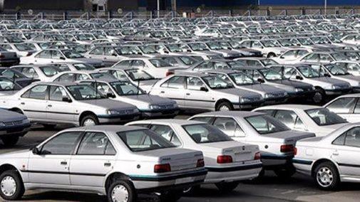 وزیر صنعت: تولید خودرو رو به افزایش است - 0