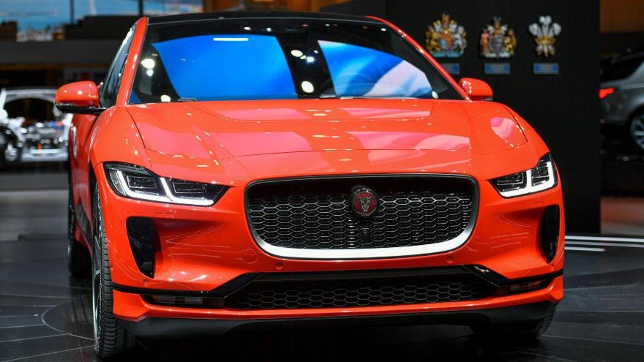 خودروی سال اروپا معرفی شد + تصاویر - 13