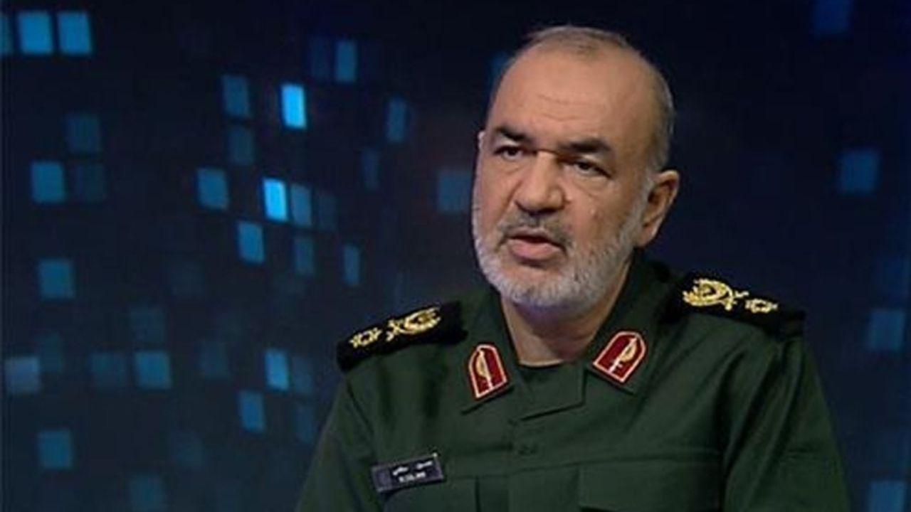 تازه راه قدرتمند شدن را آموختهایم/ سال آینده سال «فتح مبین» جبهه اسلام علیه جبهه کفر است