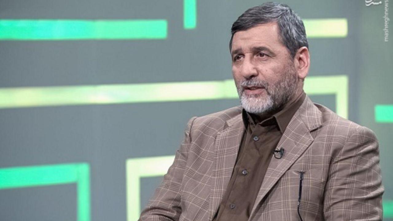 صفارهرندی: باید رئیس جمهوری با خصوصیات نخست وزیر داشته باشیم