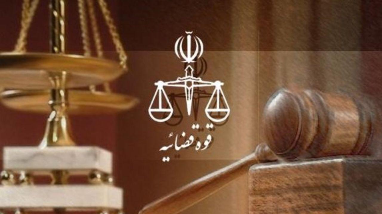 مدیرعامل یک شرکت واردات موبایل به ۱۲ سال حبس محکوم شد